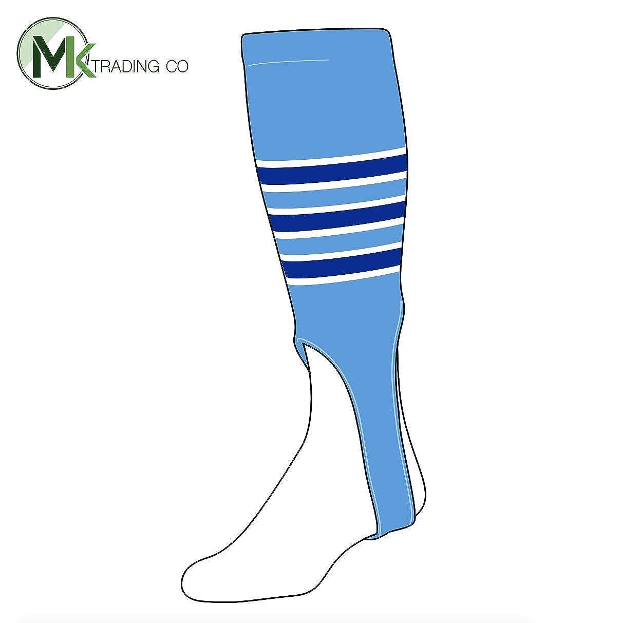 TCK Socks SOCKSHOSIERY メンズ US US B07MVNBGJ6 サイズ: サイズ: Large 19 inch (16+ years) B07MVNBGJ6, 和-closet 浅野屋呉服店:857a0336 --- cgt-tbc.fr