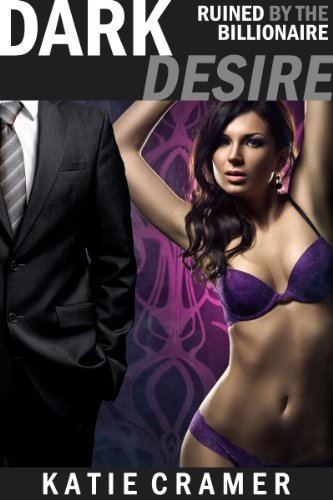 Dark Desire Billionaire Hotwife Cuckold ebook