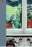 Neues Wohnen in der zweiten Lebenshälfte (Edition Wohnen)