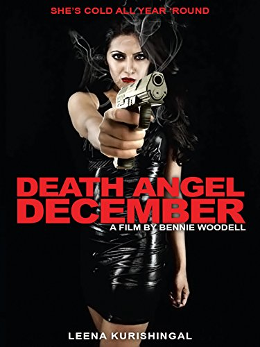 Death Angel December