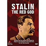 Stalin – The Red God