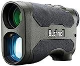 Bushnell Engage Hunting Laser Rangefinder_LE1700SBL Multi, One Size