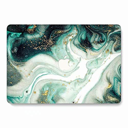 MacBook AQYLQ Plastic Laptop Protective