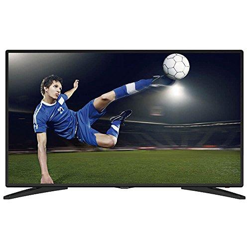 tv big screen - 8