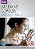 Madame Bovary (Repackaged) [DVD] [2000]