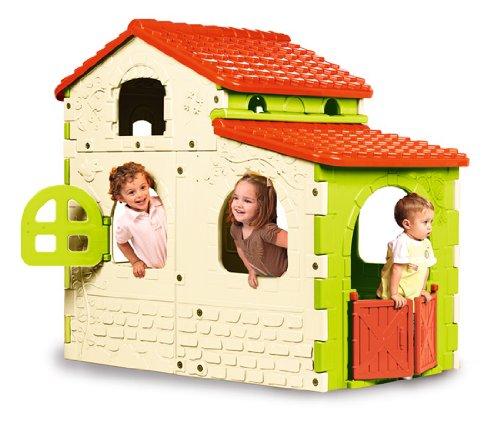 Feber - 800008591 - Jeu de Plein Air - Sweet House product image