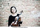 J.S. Bach: Six Suites For Viola Solo BWV 1007-101