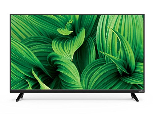 Vizio Surround Televisions - 1