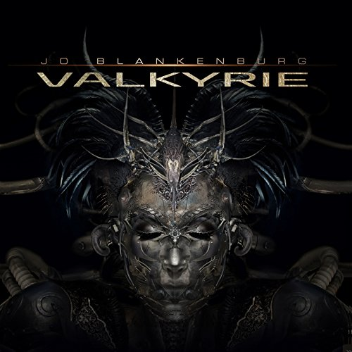 Valkyrie (Original Trailer Music) (Best Trailer Music Composers)