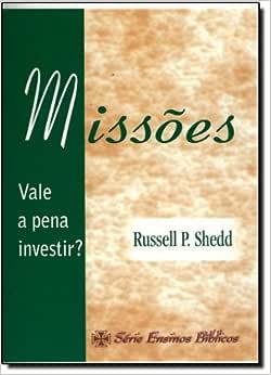 Missões: Vale a pena investir?