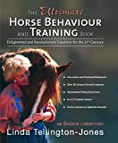 The Ultimate Horse Behavior and Training
