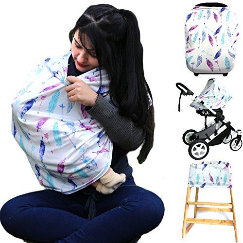 Especially For Baby Stroller Cover - 4