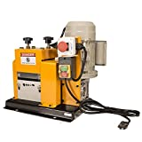 Steel Dragon Tools WRA20 Automatic Wire Stripping Machine Strip Scrap Copper Wire