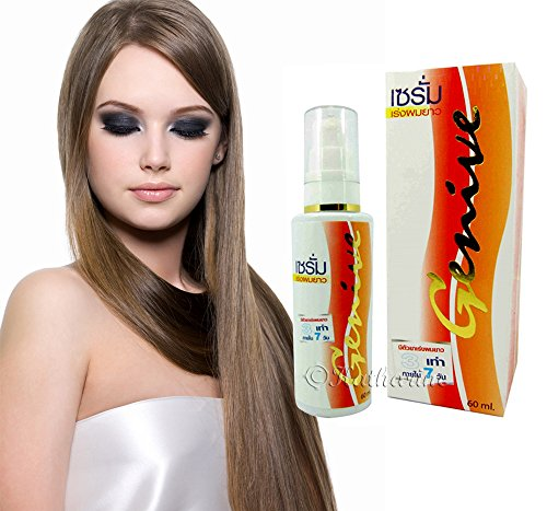 genive-long-grow-hair-wild-growth-fast-longer-faster-regrowth-serum-for-women-natural-spray-60ml