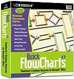 Quick Flowcharts 1.0