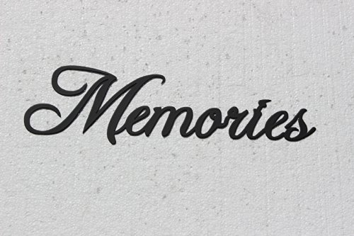 memories sign amazon com Office Clip Art office supply clipart free