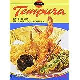 Hime Tempura Batter Mix, 283g