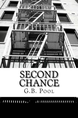 Second Chance -