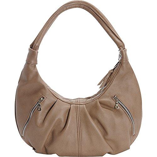 victoria-leather-tessa-shoulder-bag