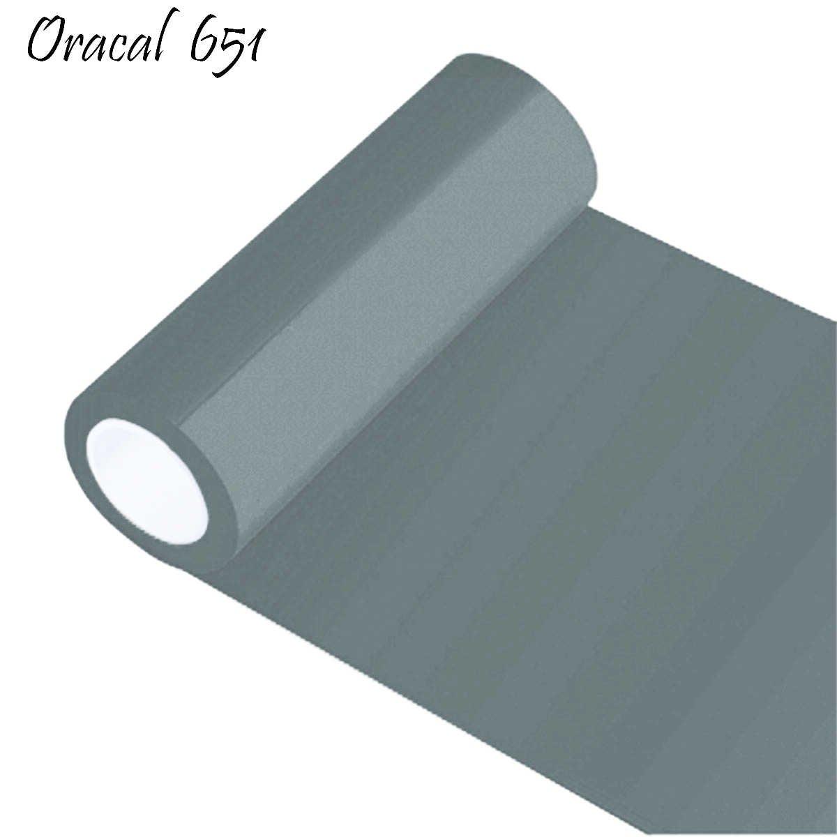 Und Küchenschränke Für Glanz Glänzend Orafol 651