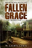 Download Fallen Grace (The Grace Series Book 4) in PDF ePUB Free Online