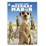 Meerkat Manor S.1