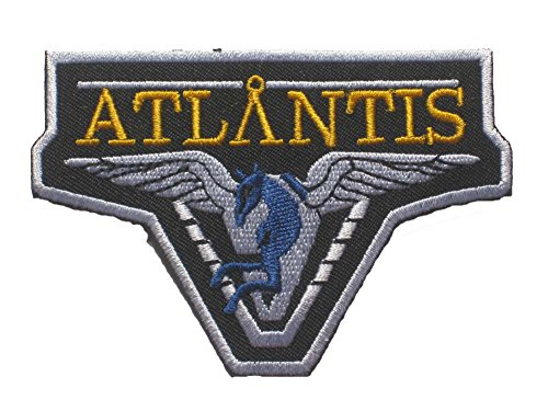 stargate-star-gate-sg-1-atlantis-uss-odyssey-uniform-logo-sew-iron-on-patch-badge-embroidery-10x10-c