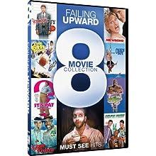 Failing Upward - 8 Movie Collection (2013)
