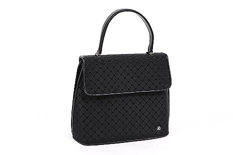 aa4f25560152 Amazon | ホースヘアー バッグ財布セット 2点セット 手提げ フォーマル トート 手持ち鞄 バック サイフ 財布 | 和装小物 通販
