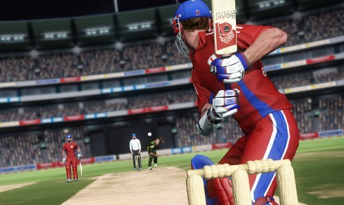 DON BRADMAN CRICKET 14 (PS4) by Tru Blu Entertainment (Image #4)
