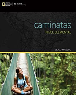 Amazon business esentials student value edition plus 2017 caminatas video manual with dvd nivel elemental world languages fandeluxe Choice Image