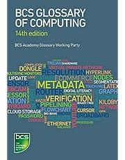 BCS Glossary of Computing