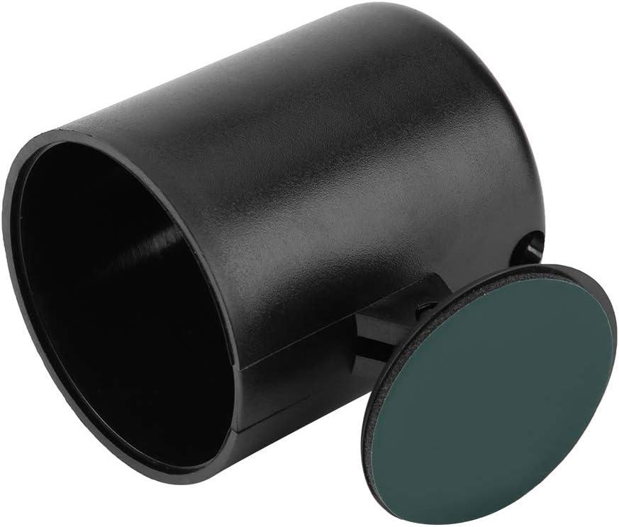 Gorgeri Kfz-Halterung f/ür Armaturenbrett 60 mm