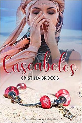 Cascabeles – Cristina Brocos (Rom)  51wUz-z7StL._SX331_BO1,204,203,200_