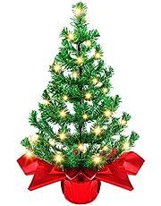 Becoyou Christmas Tree