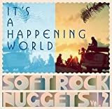 Soft Rock Nuggets 2