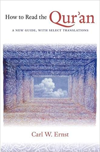 Image result for How to Read the Qur'an: A New Guide with Select Translations
