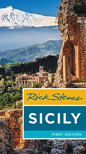 Rick Steves Sicily (Best Time To Visit Italy 2019)