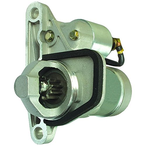 Price comparison product image Premier Gear PG-17982 Professional Grade New Starter
