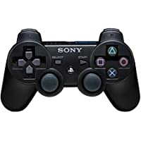 CONTROLE SEM FIO DUALSHOCK 3 - PS3