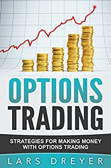 How we trade options kindle