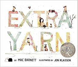 Image result for extra yarn
