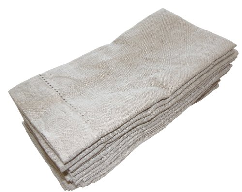 100-Linen-Hemstitch-Table-Linens-Lovingly-Hand-Crafted-and-Hand-Stitched-Napkins-Table-Cloths-with-Hemstitch-detailing-The-pure-Linen-fabric-works-well-in-both-casual-and-formal-settings