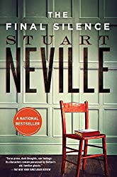 The Final Silence (The Belfast Novels Book 4)