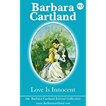 117. Love is Innocent (The Eternal Collection)