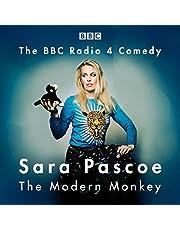 Sara Pascoe: The Modern Monkey