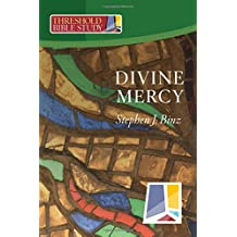 Divine Mercy (Threshold Bible Study)