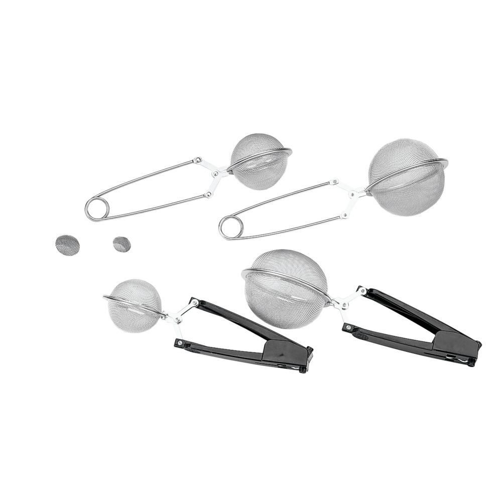 Stainless Steel Parts Holding Basket