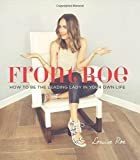 Front Roe by Louise Roe (7-Apr-2015) Hardcover