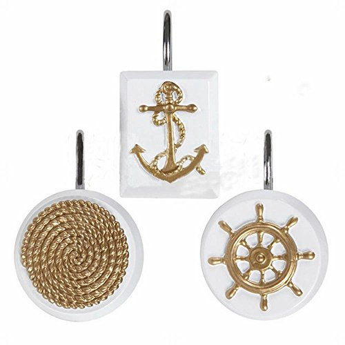 resin anchor - 1